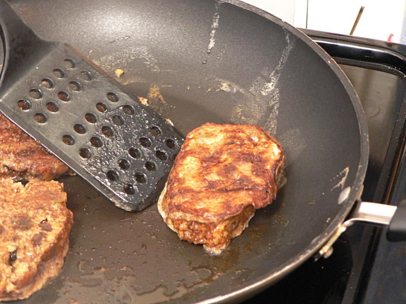 The Best French Toast In The World How To Cook Like Your