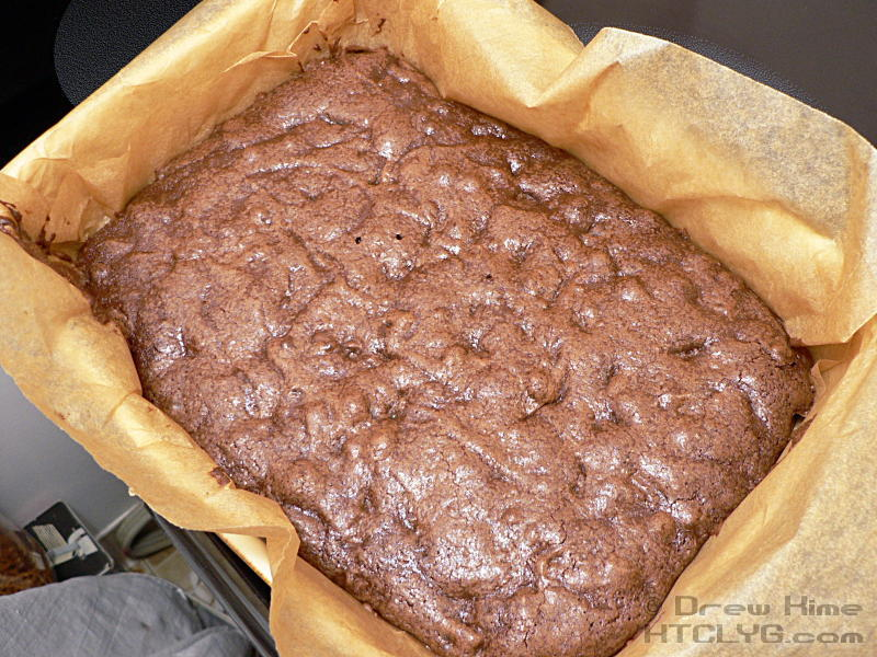 how to cook perfect weed brownies