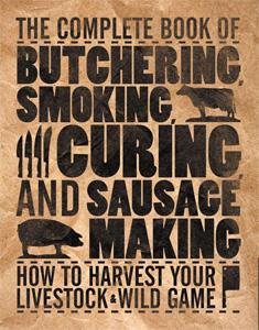 butchering-cover